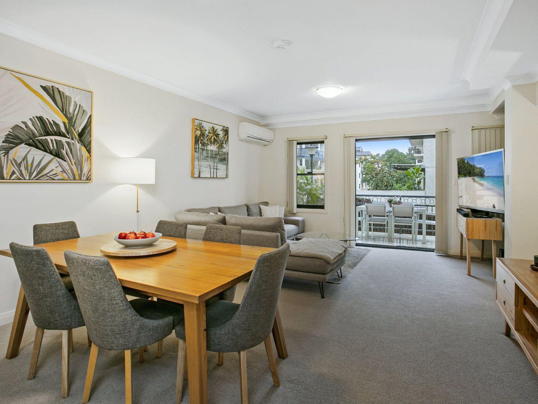 11 Reddish Close, Lane Cove NSW 2066, Image 0