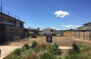 3 Carrow Street, Kellyville NSW 2155