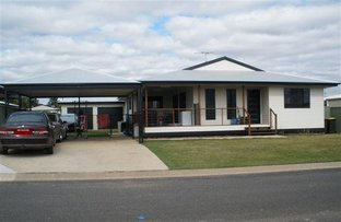 Picture of 10 Summer Red Court, Blackwater QLD 4717