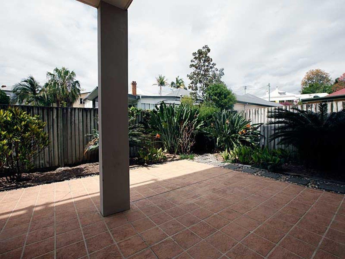 4/35 Beeston Street, Teneriffe QLD 4005, Image 2