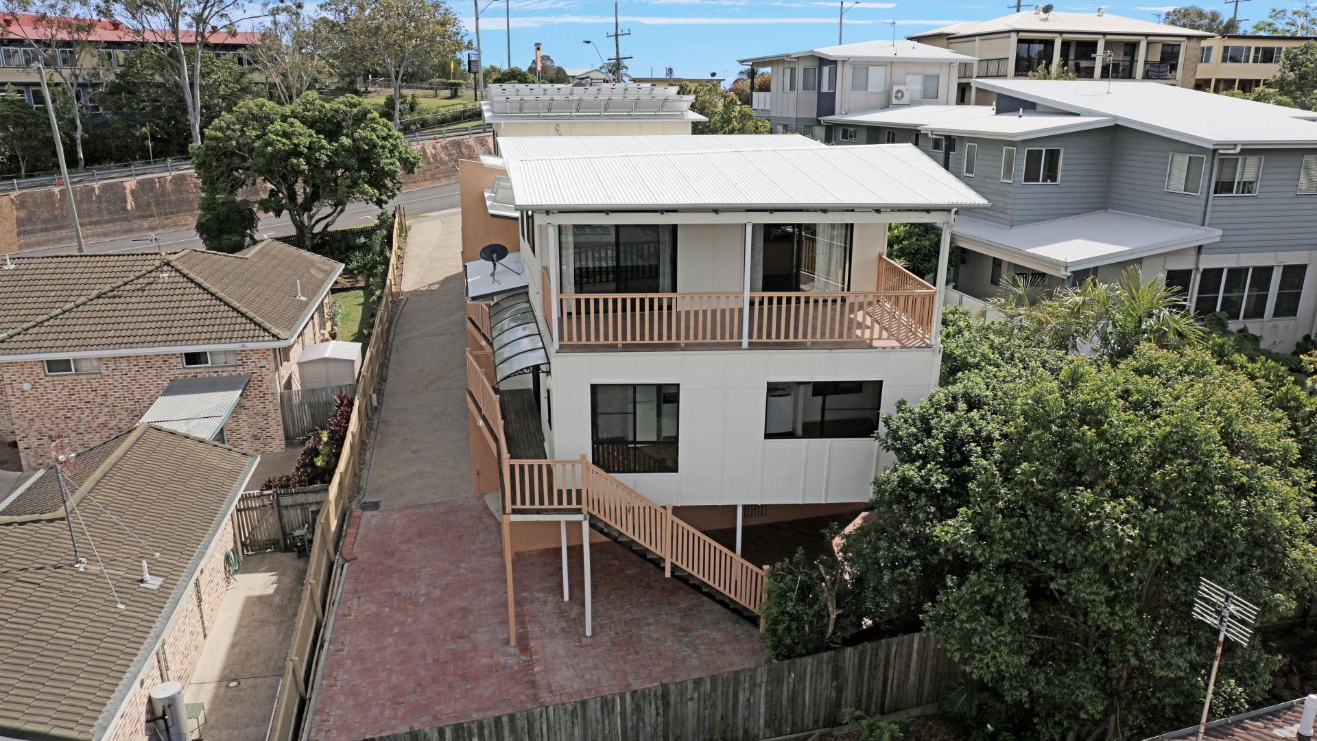 1A/6 Regent Street, Caloundra QLD 4551, Image 1