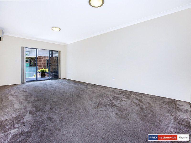 8/24-30 Gladstone Street, Kogarah NSW 2217, Image 2