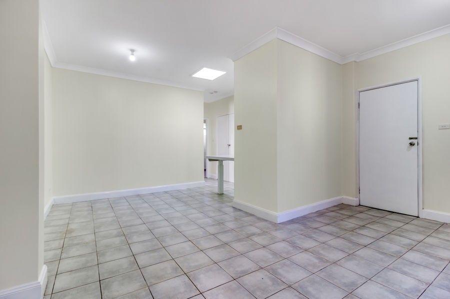 1/43 Garfield Road East, Riverstone NSW 2765, Image 2