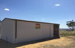 Picture of Lot 114 Nockdomine Rd, Toodyay WA 6566