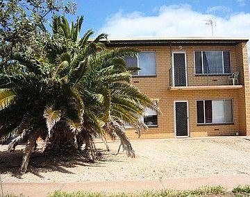 7/69 Duncan Street, Whyalla Playford SA 5600, Image 0