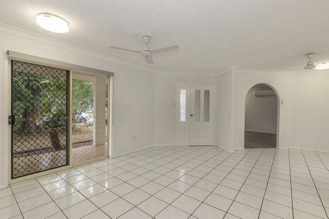 Picture of 4 Feeney Avenue, RASMUSSEN QLD 4815
