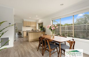 Picture of 23 James Hird Drive, Hastings VIC 3915