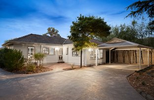 Picture of 1/12 Byron Road, Kilsyth VIC 3137