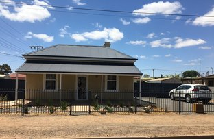 Picture of 49 Three Chain Road, Port Pirie SA 5540
