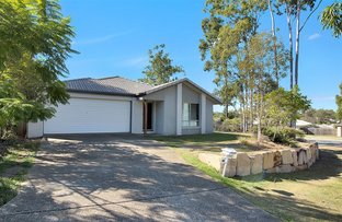 Picture of 20 O'Donnell Street, Augustine Heights QLD 4300