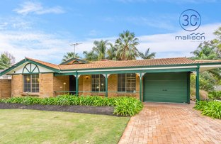 Picture of 1 Nairn Street, Thornlie WA 6108