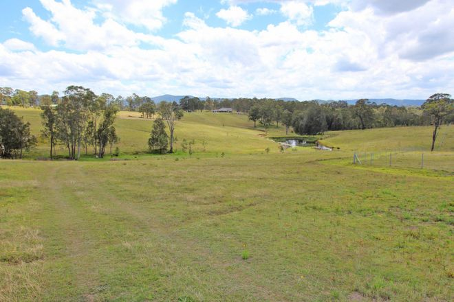 Picture of 45 Rosehill Place, BRANXTON NSW 2335