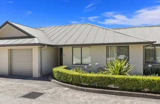Picture of 25/5 Prings Road, Niagara Park NSW 2250