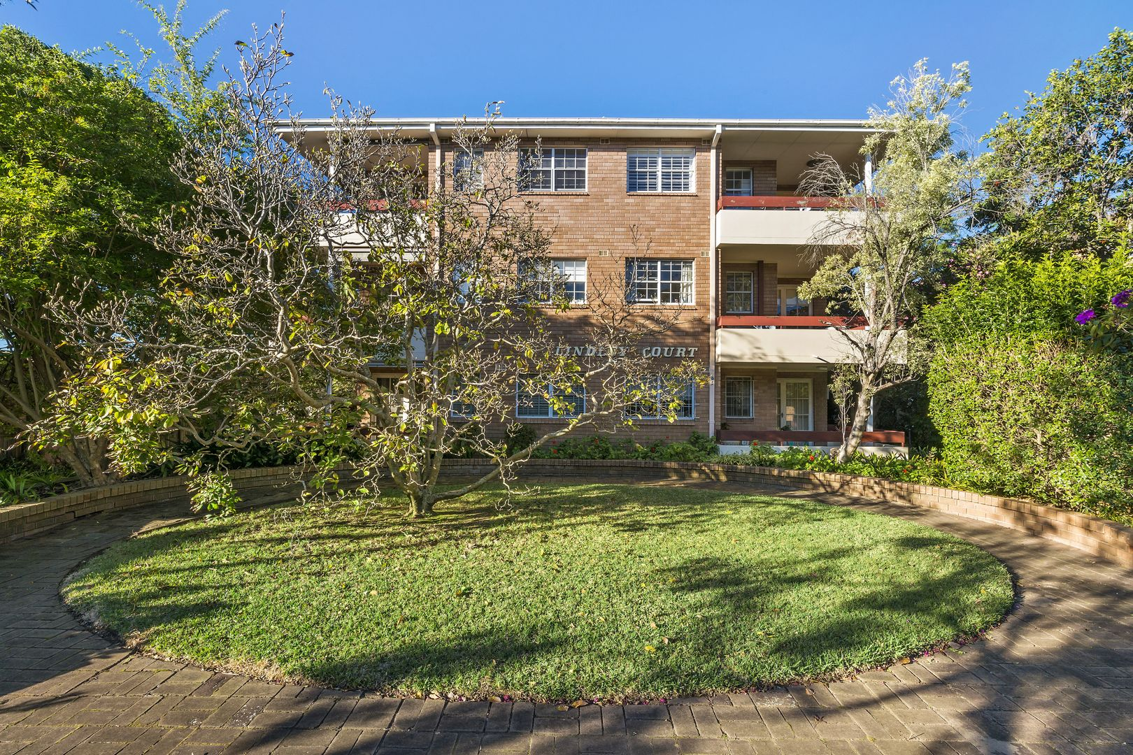 7/257 Pacific  Highway, Lindfield NSW 2070, Image 0