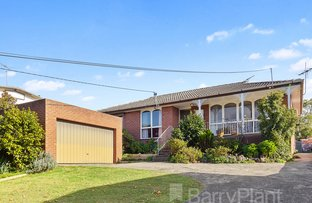 Picture of 54 Nathan Street, Ferntree Gully VIC 3156