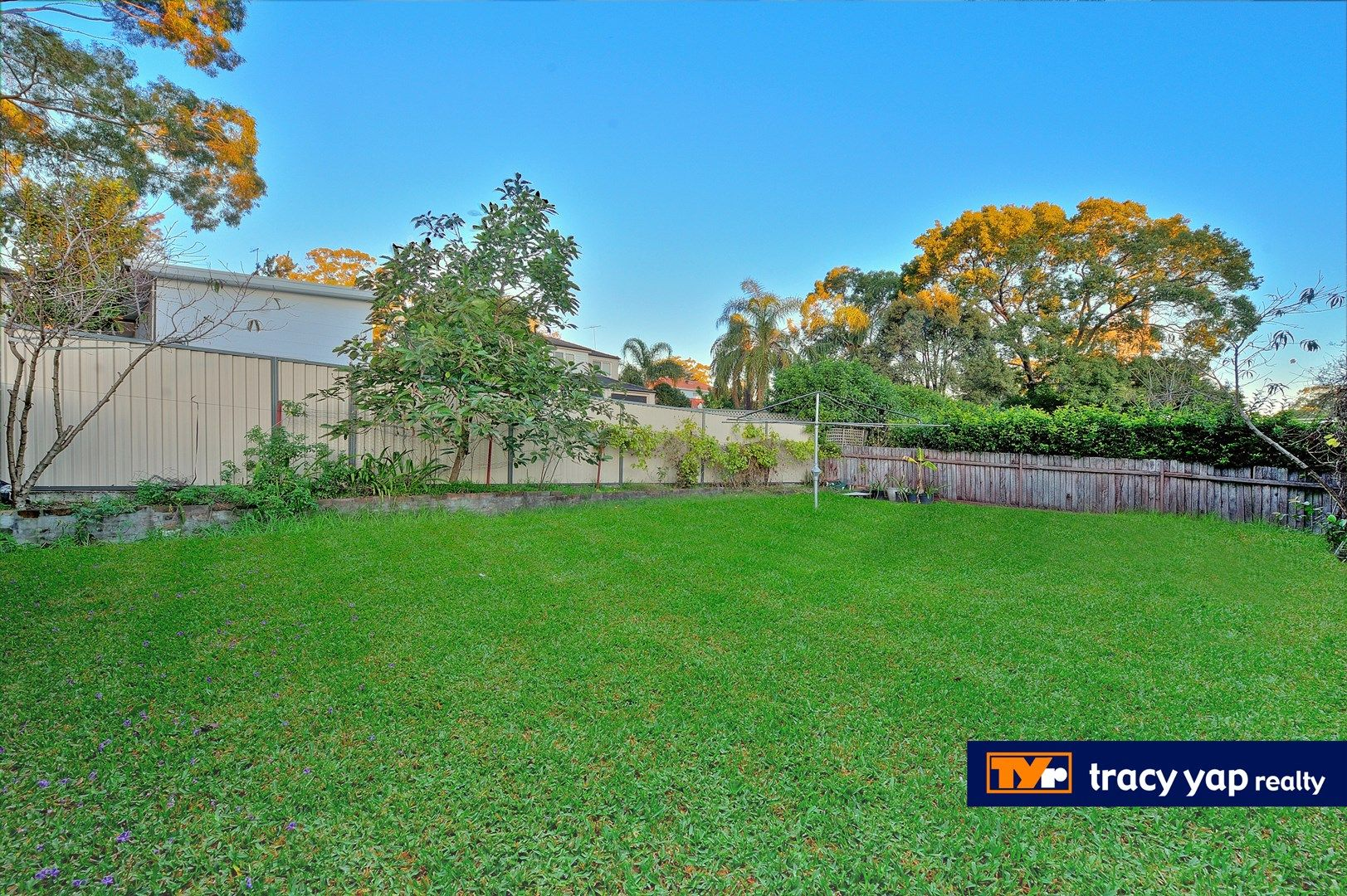 24 Federal Road, West Ryde NSW 2114, Image 0