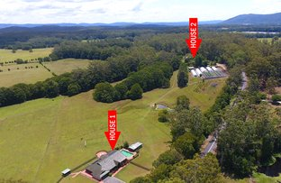 Picture of 479 Bucca Road, Bucca NSW 2450