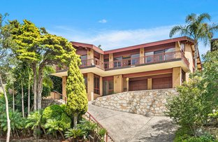 Picture of 54 Elm Street, Lugarno NSW 2210