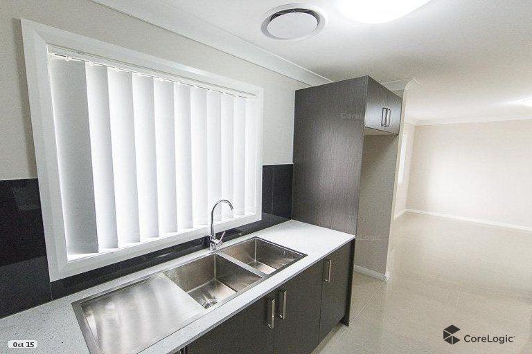 48/131 Hyatts  Road, Plumpton NSW 2761, Image 1