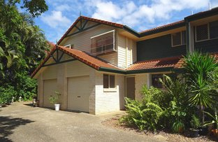 Picture of 2/23 Lloyd Street, Southport QLD 4215