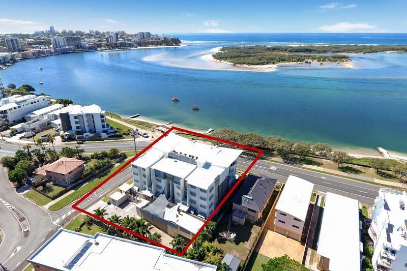 1/1 Esplanade, Golden Beach QLD 4551, Image 1