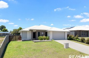 Picture of 12 Eli Court, Kawungan QLD 4655