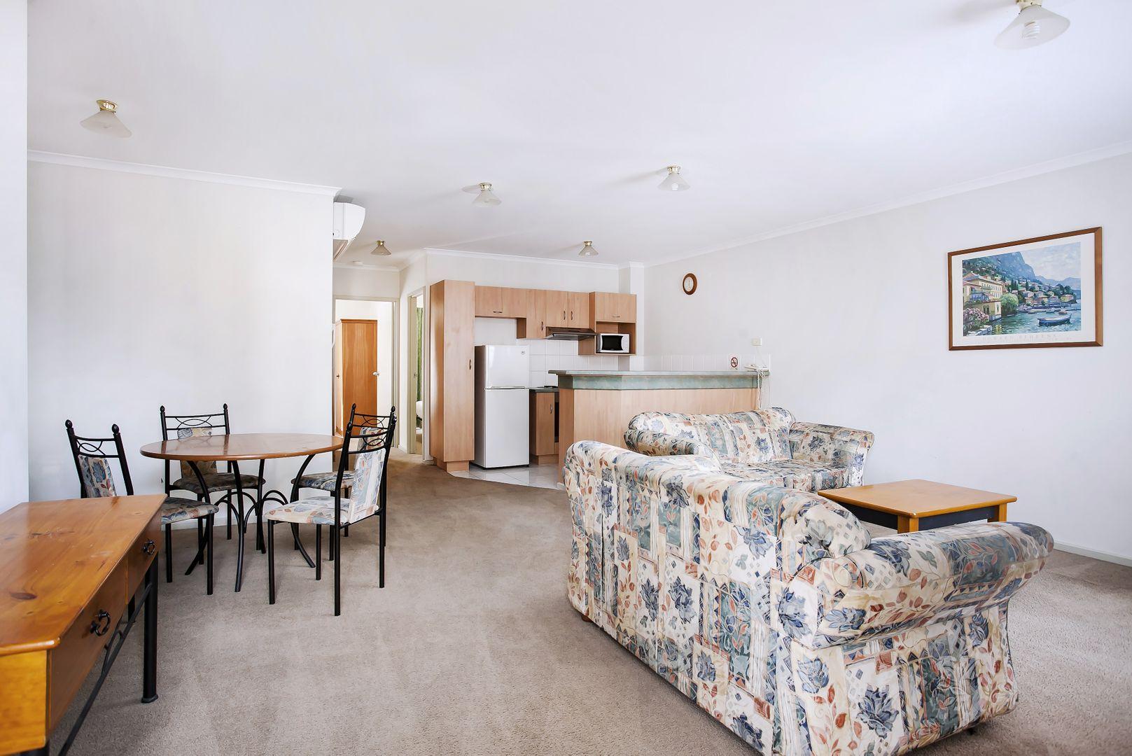 32/55 Melbourne Street, North Adelaide SA 5006, Image 2