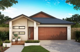 Lot 98 Barnfield Street, Mount Low QLD 4818