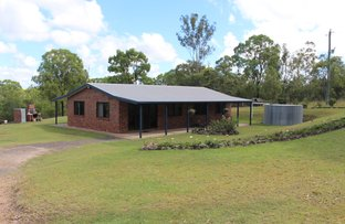 Picture of 60 Kirkwood Rd, Gin Gin QLD 4671