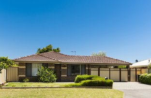 Picture of 40 WATERHALL ROAD, South Guildford WA 6055