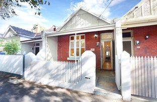 Picture of 455 Gore Street, Fitzroy VIC 3065
