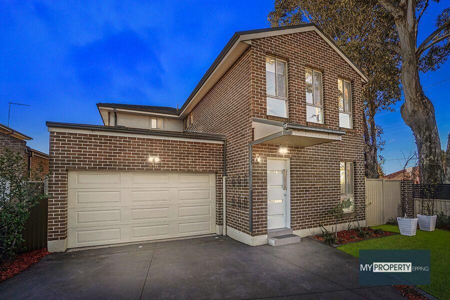 137 Kildare Road, Blacktown NSW 2148, Image 0