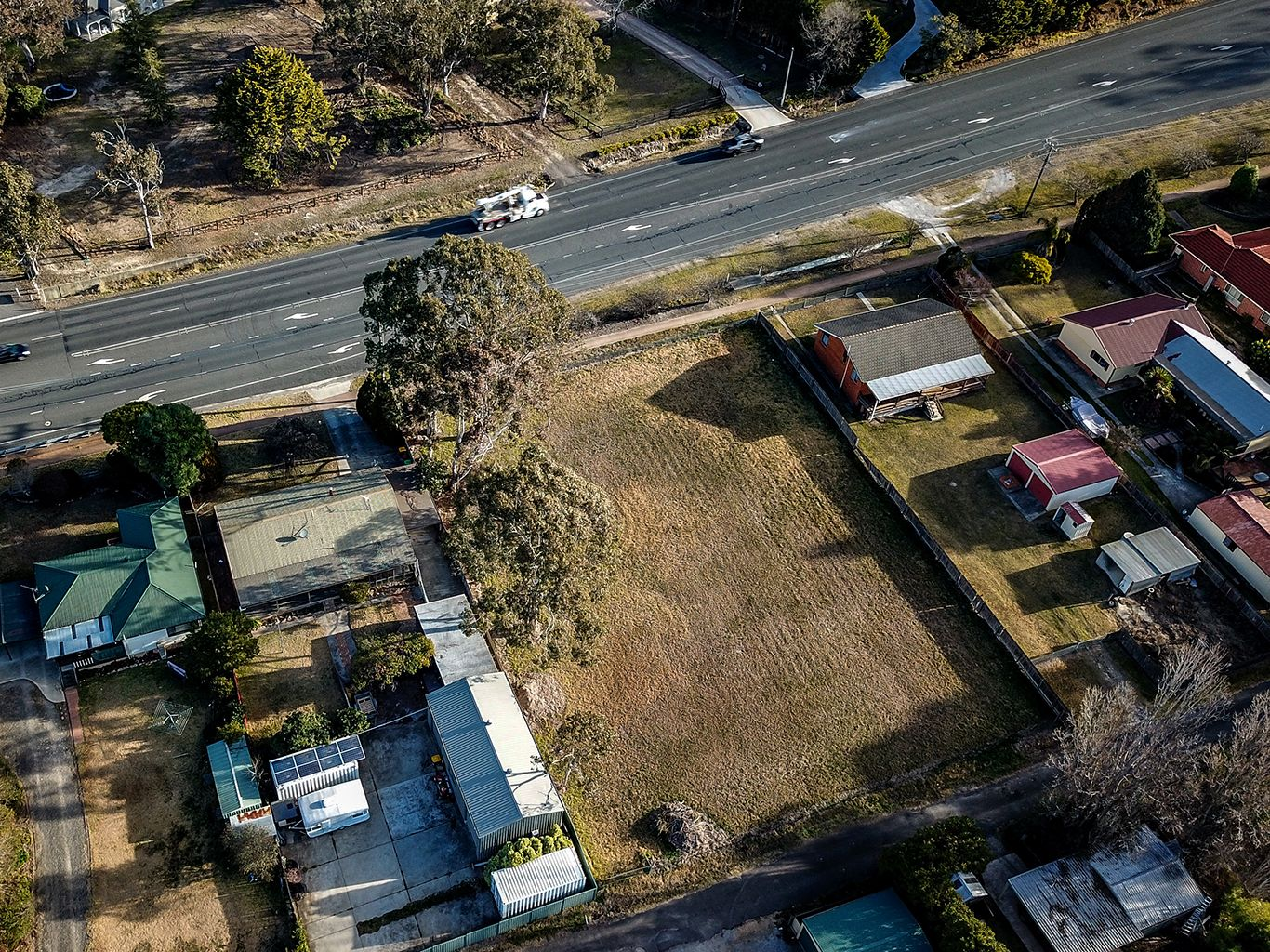 50-52 Old Hume Highway, Welby NSW 2575, Image 2