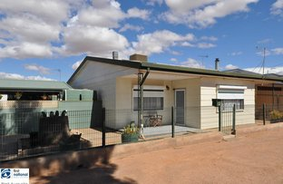Picture of 2 McCarthy Street, Port Augusta West SA 5700