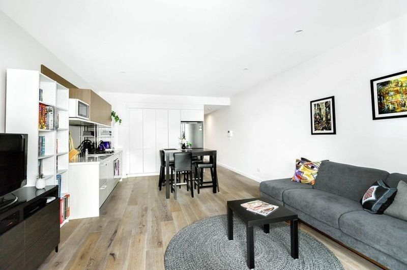107/370 New Canterbury Road, Dulwich Hill NSW 2203, Image 1