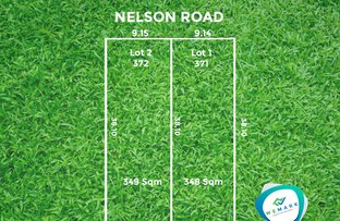 Picture of Lot 1 & 2 /122 Nelson road, Valley View SA 5093