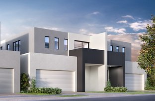 Picture of 34/96 Brunt Road, Beaconsfield VIC 3807