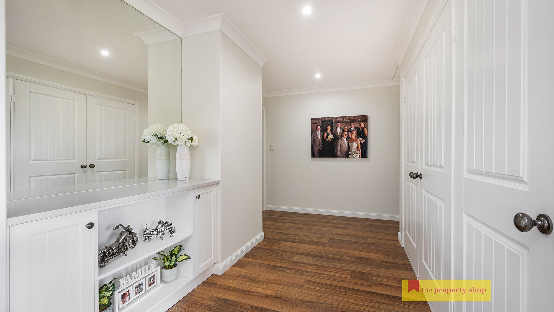 28 Stockmans Drive, Mudgee NSW 2850, Image 1
