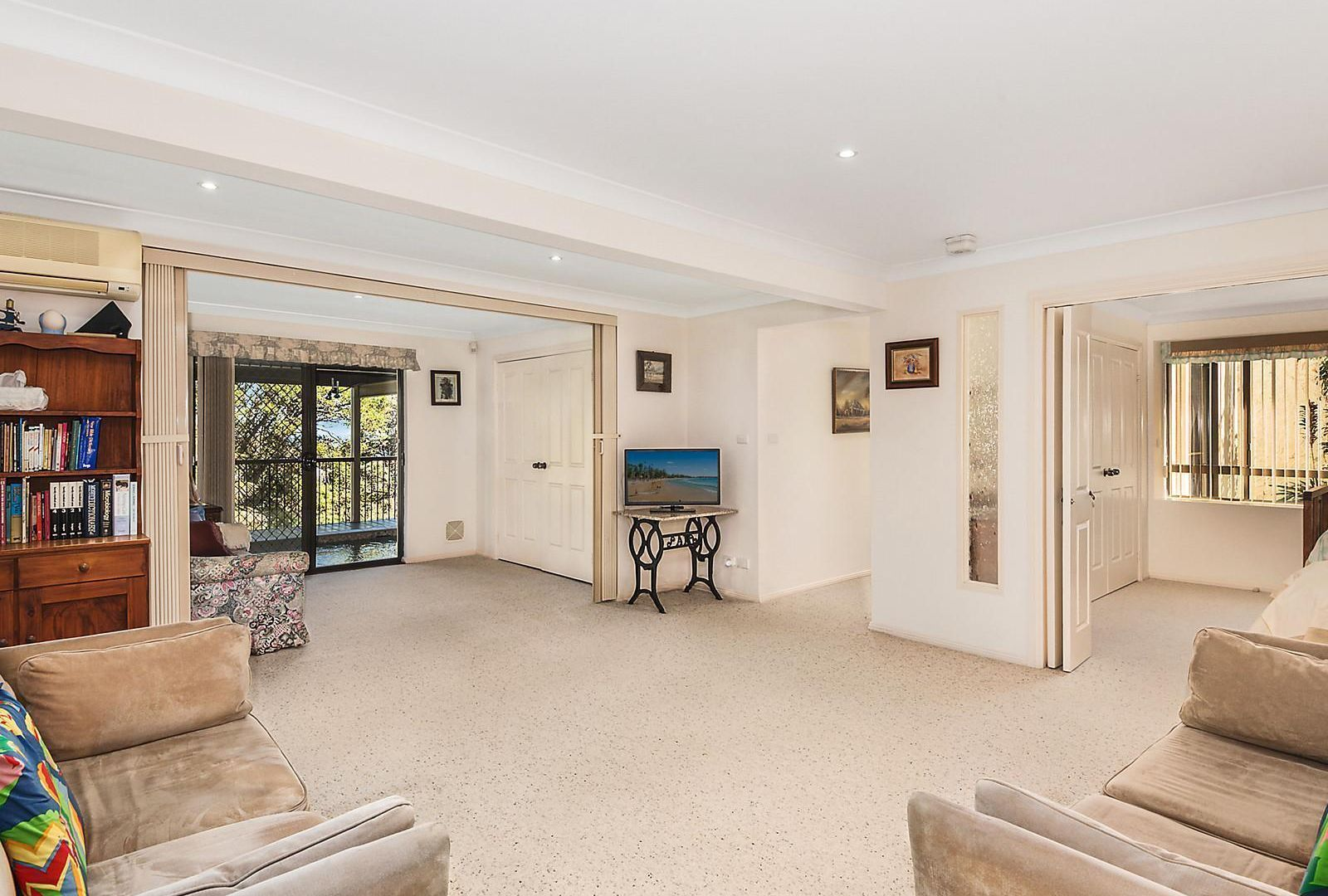 11 Vendul Crescent, Port Macquarie NSW 2444, Image 2