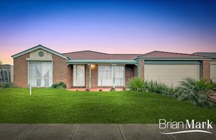 Picture of 15 Twilight Place, Tarneit VIC 3029