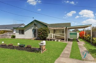 Picture of 33 Old Lancefield Road, Woodend VIC 3442