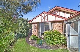 15 Sherana Place, Port Macquarie NSW 2444