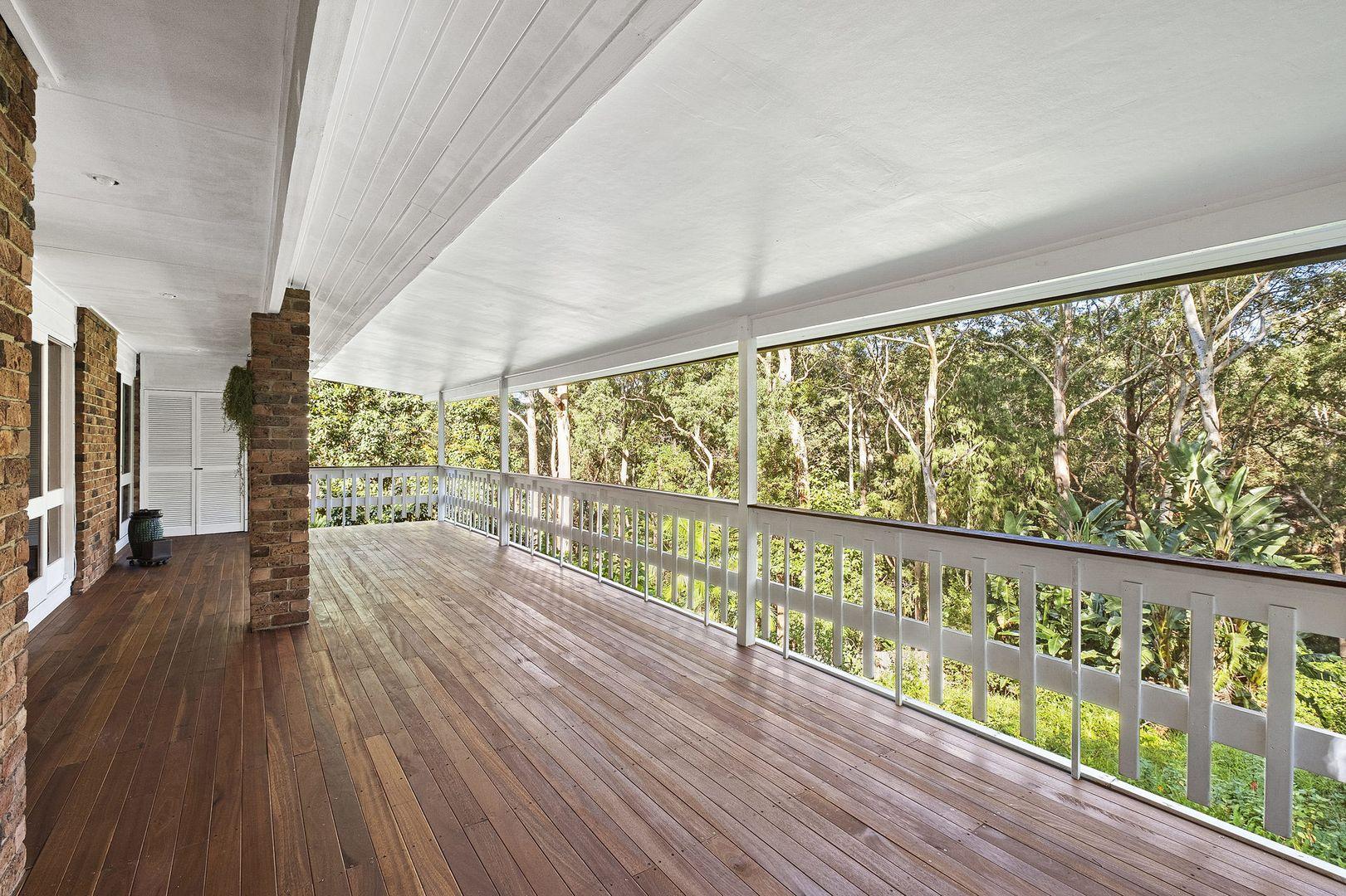 95 ADA AVENUE, Wahroonga NSW 2076, Image 0
