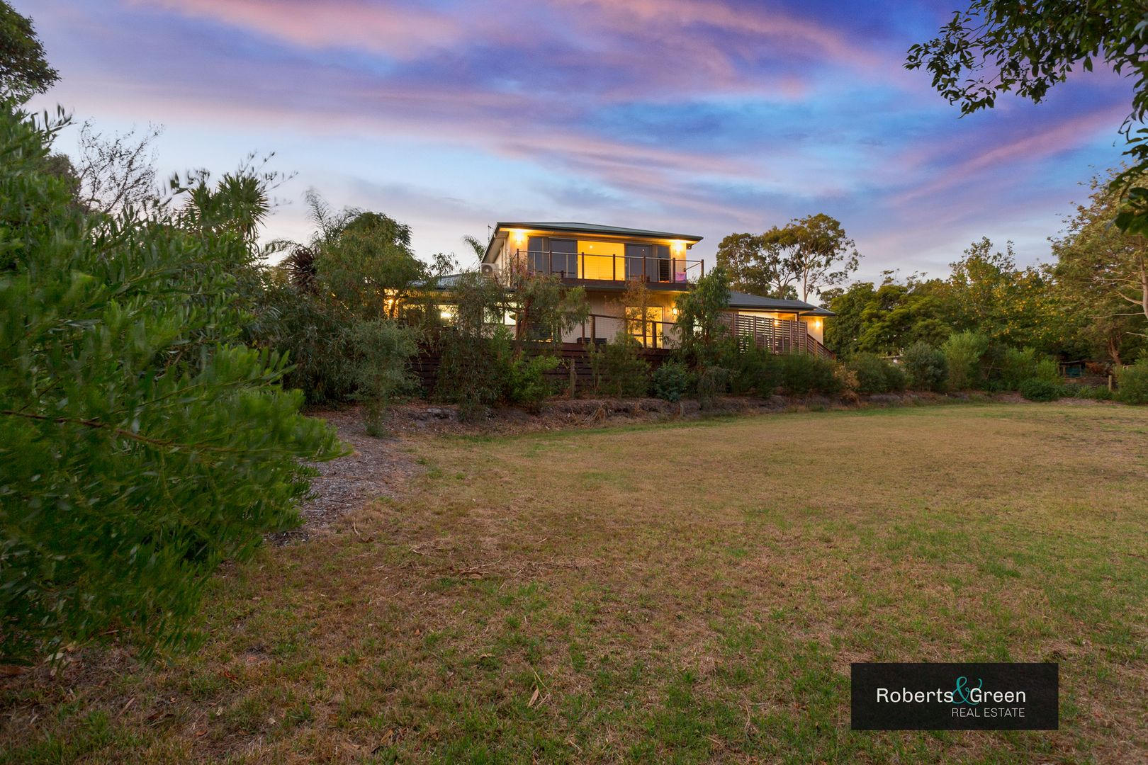 6 Lorne Grove East, Somers VIC 3927, Image 0