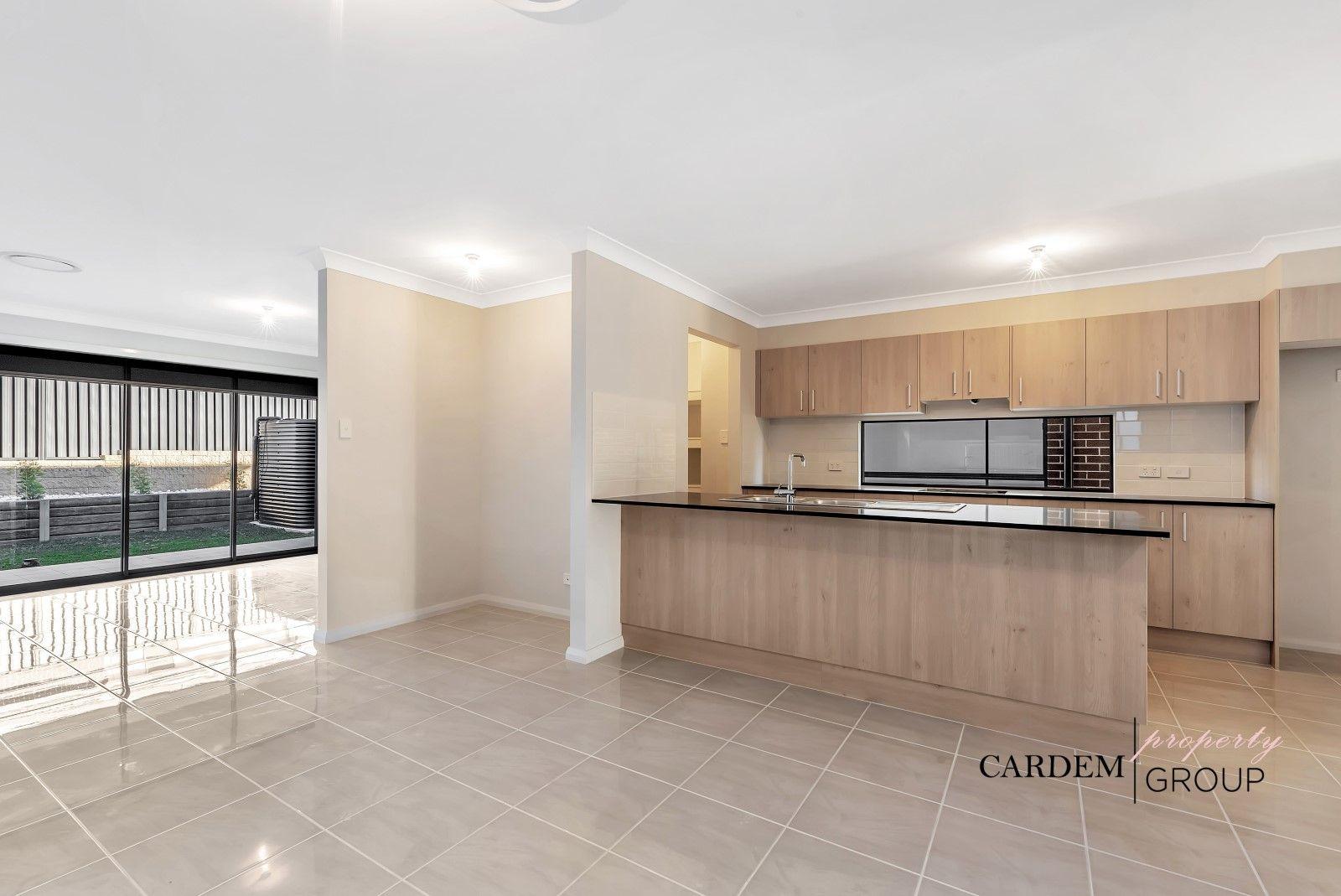 22A Kenway Street , Oran Park NSW 2570, Image 1