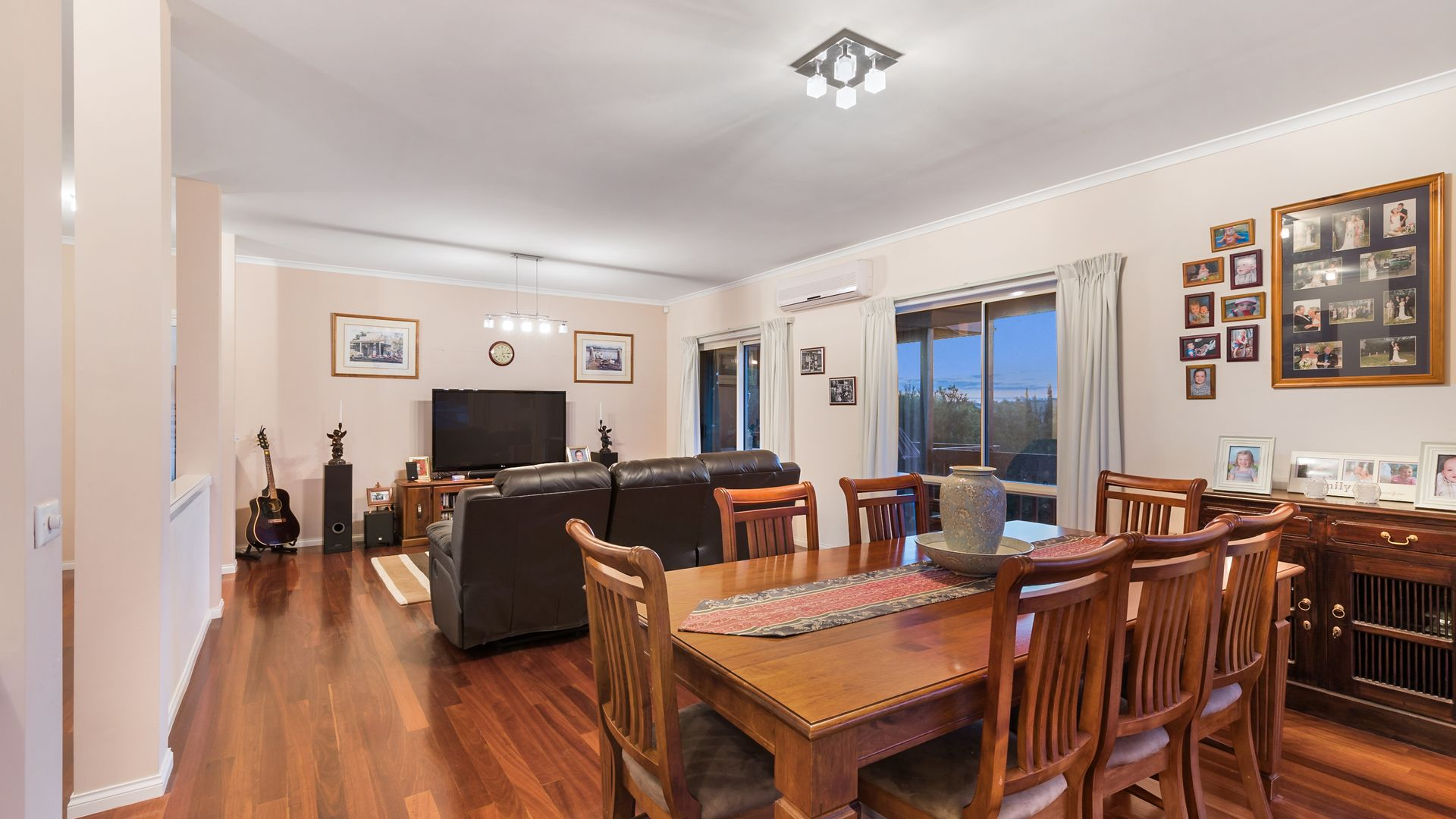 6 Aidens Way, Beaconsfield VIC 3807, Image 1