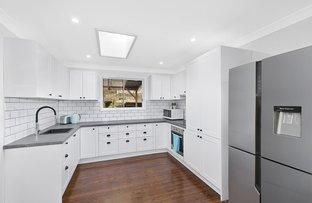 Picture of 47 Orinda Avenue, North Gosford NSW 2250