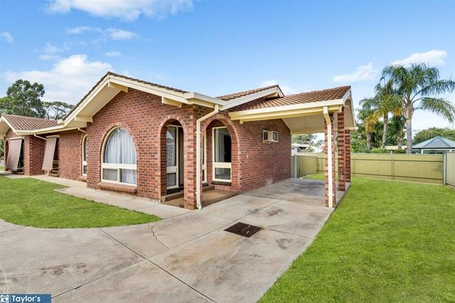 Picture of 7/77 Daphne Road, SALISBURY EAST SA 5109