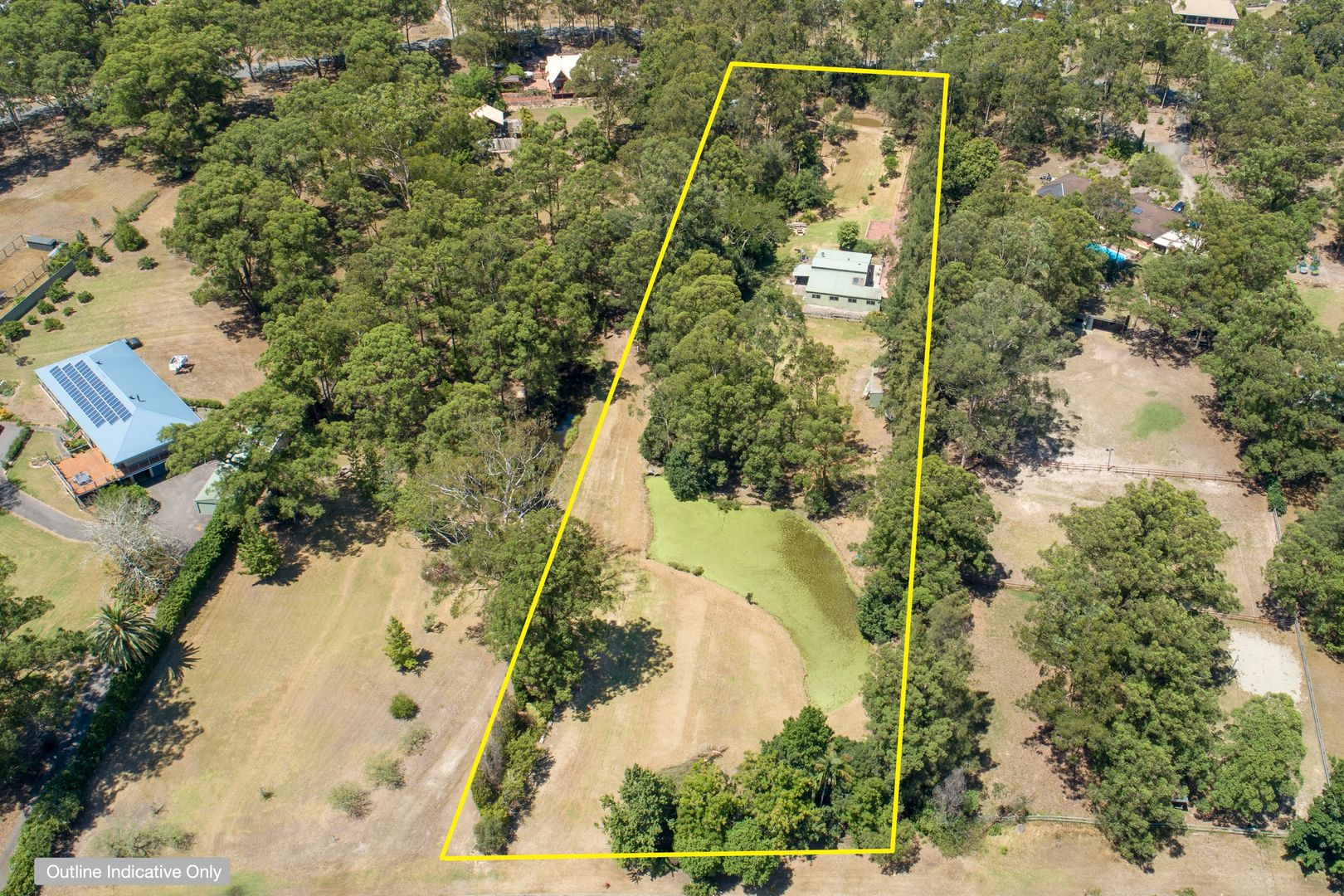 70 Matthews Valley Road, Cooranbong NSW 2265, Image 0