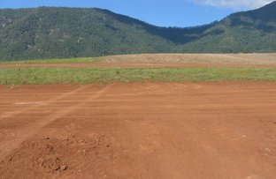 Picture of Lot 15 Road 1, Goldsborough QLD 4865